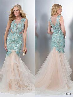 fd5155a9ca97 Prom Dresses, Formal Dresses, Bridal Boutique, Mermaid, Special Occasion  Dresses, Fashion