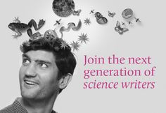 Aspiring science writer? Every year we run a series of posts collecting anecdotes and advice from professional science writers as part of the Wellcome Trust Science Writing Prize. You can find all ...