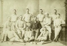 Providence Grays, 1879 National League Champion