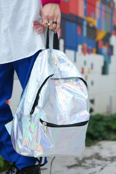 #unif #hologram http://www.dollskill.com/sitesearch?q=hologram