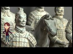 ▶ More Facts For Children About China - YouTube