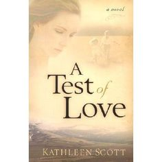A Test of Love