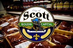 Best Stop Meats & Grocery  Boudin, gumbo Lafayette, LA