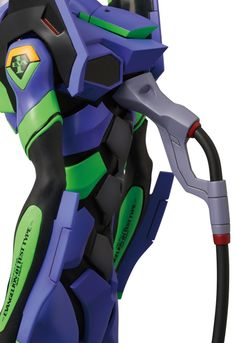 picture of Real Action Heroes No. Neon Genesis Evangelion, Sci Fi Comics, Tokyo Otaku Mode, Popular Anime, Anime Figures, Action Figures, Mode Shop, Zbrush, The Unit