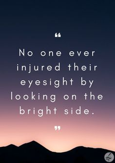 Such a great inspiration for today! Find more positive, motivational and inspirational quotes at #lorisgolfshoppe