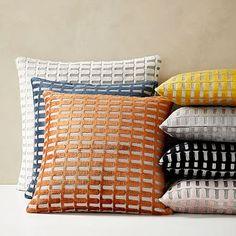 Home Decor Elegant Cut Velvet Archways Pillow Covers.Home Decor Elegant Cut Velvet Archways Pillow Covers Cushion Inserts, Cushion Covers, Pillow Inserts, Pillow Covers, Arrow Pillow, Lumbar Pillow, Knit Pillow, Cushion Pillow, Pillow Talk