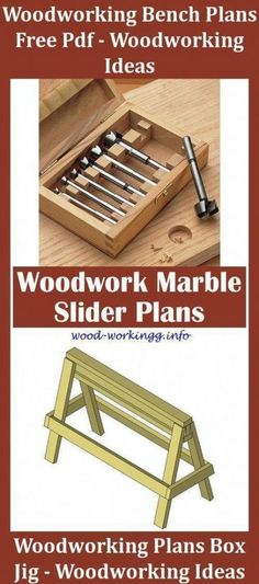 Get Woodworking Plans First To Learn the Woodworking Craft - Easy Becker Diy Woodworking Woodworking Bandsaw, Woodworking Bench Plans, Small Woodworking Projects, Learn Woodworking, Woodworking Techniques, Custom Woodworking, Youtube Woodworking, Woodworking Skills, Workbench Plans