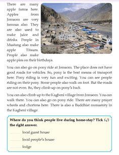 literature- grade 4-Nepal special-Jomsom (2)