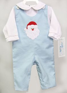 9 Best toddler boy christmas outfit images  982ff49fc