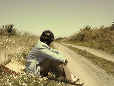 """""""A spirituális fegyelem minden módszere két elmaradhatatlan és elválaszthatatlan  szárnyra támaszkodik: a tökéletes türelemre és a szilárd elhatározásra.  Ha választanom kell, hogy spirituális utazásunk kezdetén melyik tulajdonság a  legfontosabb és leginkább beteljesítő, akkor azt kell mondanom, hogy az  önfegyelem az. (...) Folytatás a facebookon:  https://www.facebook.com/photo.php?fbid=430613480429022&set=a.103279619829078.5921.100004411204728&type=3&theater"""