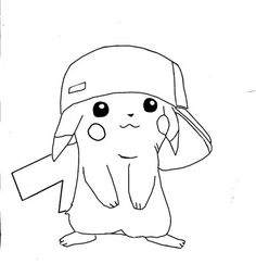 Detective Pikachu Coloring Pages coloring pages 43 pikachu coloring sheet picture Detective Pikachu Coloring Pages. Here is Detective Pikachu Coloring Pages for you. Detective Pikachu Coloring Pages coloring pages 43 pikachu colorin. Moon Coloring Pages, Birthday Coloring Pages, Coloring Pages For Girls, Disney Coloring Pages, Animal Coloring Pages, Free Printable Coloring Pages, Coloring For Kids, Coloring Books, Pikachu Pikachu