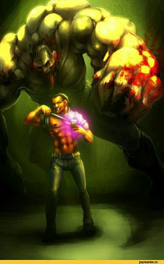 Left Dead Awesome Wallpapers High Definition All HD Wallpapers Zombie Art, Dead Zombie, Left 4 Dead Game, Video Game Art, Video Games, Gears Of War 3, Evil Dead, Lich King, Fandom Games