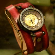 Yes, finally a watch that won't annoy me!