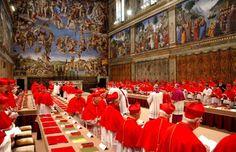 Ciò che si pensa contro la Chiesa, se non lo si pensa da dentro la Chiesa, è privo di interesse. NICOLÁS GÓMEZ DÁVILA