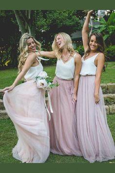 0412ae14690 30 Best Bridesmaids images
