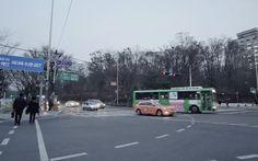 Beholder DS1 at Gangdong-gu, SEOUL, KOREA /서울 강동구 고덕동/GH4
