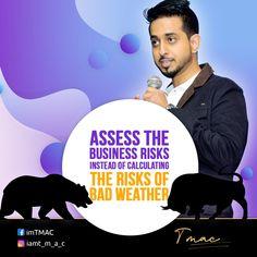 Calculator, Assessment, Insight, Investing, Motivational, Success, Business, Instagram, Store