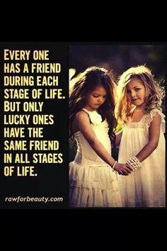 Friendship♡