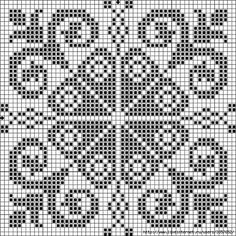 BISCORNU, ALFILETEROS, GUARDATIJERAS, ....A PUNO DE CRUZ Cross Stitch Borders, Cross Stitch Samplers, Cross Stitch Designs, Cross Stitch Charts, Cross Stitching, Cross Stitch Embroidery, Cross Stitch Patterns, Quilt Patterns, Crochet Chart