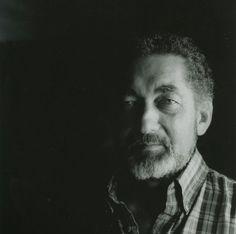 """PUERTO RICO ART NEWS - REVISTA DE ARTE: """"Un vanguardista puertorriqueño"""" retrospectiva del maestro Marcos Irizarry en el Museo de San Juan"""