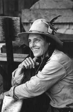 Carol Ruckdeschel, naturalist and sea turtle expert living on Cumberland Island- Google Search