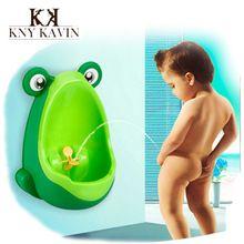 Aliexpress.com Bebek Bakımı, Çocuk ve Mothercare ve daha Lazımlıklar Dizini