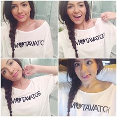 So Cute Bethany Mota A.K.A Macbarbie07
