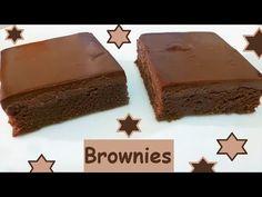 die 14 besten bilder von brownies schnelles backen kuchen und torten und blechkuchen. Black Bedroom Furniture Sets. Home Design Ideas
