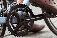 """New Campagnolo Potenza groupset to take """"direct aim"""" at Shimano Ultegra"""