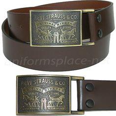 Cowboy Belt Buckles, Brass Belt Buckles, Hand Lettering Alphabet, Casual Boots, Levis, Antique Brass, Fashion Inspiration, Menswear, Leather