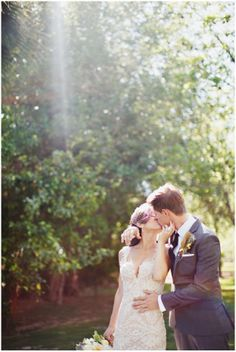 Arizona Wedding by Pinkerton Photography | One Hitched Lane #newlyweds - Venue at the Grove