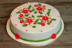 vegane Frühlings-Schokolade-Himbeer Torte Fondant, Desserts, Net, Bolognese, Food, Cute Pics, Kid Recipes, Raspberries, Chocolates