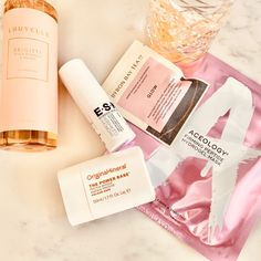 Sunday pamper day idea with Peony Parcel self care boxes. Pamper Days, Australian Gifts, Care Box, Pamper Party, Tea Companies, Byron Bay, Corporate Gifts, Peony, No Time For Me