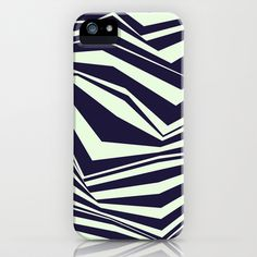Fracture iPhone & iPod Case by Tracie Andrews - $35.00