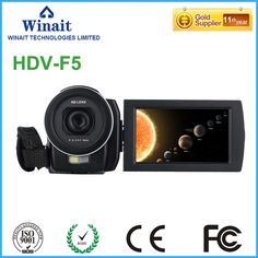"""99.99$  Watch here - http://ai4t8.worlditems.win/all/product.php?id=32806207844 - """"Free shipping HDV-F5 Full HD 1080P 16X Zoom 3""""""""Touch Digital Video Camera Camcorder DVR"""""""