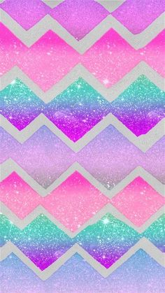 pink chevron wallpaper Sparkly zigzag,made by me Phone wallpapers, chevron wallpaper, sparkle wallpaper, pretty wallpaper Wallpaper Free, Sparkle Wallpaper, Wallpaper For Your Phone, Cute Wallpaper Backgrounds, Cellphone Wallpaper, Wallpaper Iphone Cute, Pink Wallpaper, Cute Wallpapers, Pretty Wallpapers For Girls