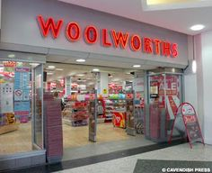 Woolworths - my Mum used to drag me round for hours, looking at all the Ladybird clothes! Best bit was the penny sweets and the toys! 1980s Childhood, My Childhood Memories, Little Bit, 90s Nostalgia, Good Ole, Teenage Years, 90s Kids, Do You Remember, My Memory