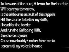 Eminem - Biterphobia - YouTube