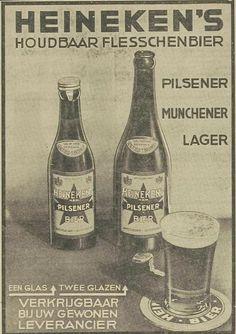 Heineken - Serc