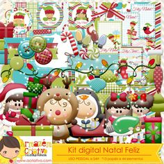 kit digital natal feliz http://acriativo.com/loja/index.php?main_page=product_info&cPath=34&products_id=860