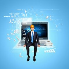 Find Isometric Programmer Working Software Develop Company stock images in HD and millions of other royalty-free stock photos, illustrations and vectors in the Shutterstock collection. Thousands of new, high-quality pictures added every day. New Pictures, Cool Photos, Special Promotion, Information Technology, User Experience, User Interface, Royalty Free Photos, Computers, Software
