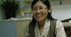 Древни тибетски рецепти вършат чудеса за организма - Лекува.нет