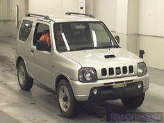 1999 MAZDA AZ OFFROAD  JM23W - http://jdmvip.com/jdmcars/1999_MAZDA_AZ_OFFROAD__JM23W-c9Rb8jhjXYkdHE-9005