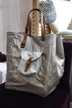 bag pomponette marseille sacs pochettes et cie pinterest alte jeans neue ideen und. Black Bedroom Furniture Sets. Home Design Ideas