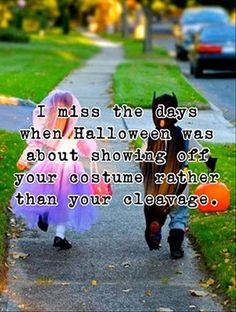 funny halloween quotes and pictures   Good old Halloween   Laughness Monster - Funny Pictures, Quotes ...