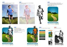 maratona ibitipoca 2015