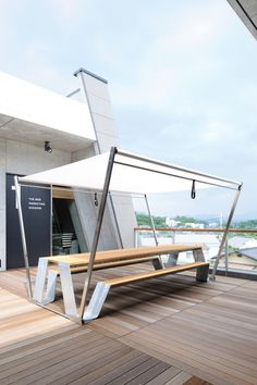 Hopper with Hopper Shade by Extremis - hotel, japan