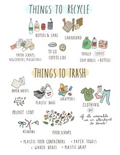 Tick off your progress of your zero-waste journey! Going zero waste is something. Save Planet Earth, Save Our Earth, Love The Earth, Save The Planet, Plastik Recycling, Save Environment, No Waste, Reduce Reuse Recycle, How To Recycle