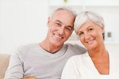 Le cancer de la prostate est une cause de décès importante en France, la forme de tumeur la plus fatale après celle touchant le poumon. Heureusement il se soigne, notamment par la pratique de l'ablation.