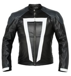 Mens Vans Shoes, Supra Shoes, Men's Leather Jacket, Vintage Leather Jacket, Motorcycle Jacket, Bomber Jacket, Super Hero Outfits, Men's Wardrobe, Mens Suits